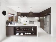 Lote 9 Queensridge Estate 205 Grua Crescent, Nerang, QLD 4211