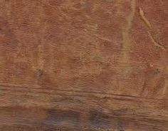 Old leather texture...
