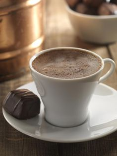 Turkish #Coffee / Türk #Kahvesi
