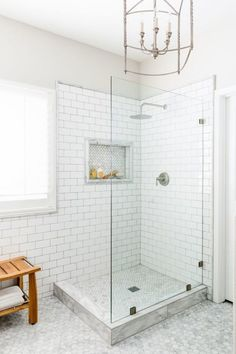 Minimal Interior Design Inspiration 77 Master Bathroom ShowerMaster