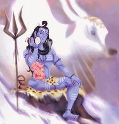 Jai Mahadevaa: Bum Bum #Bhole : #Shiva