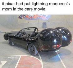 Funny Wuotes, Love Memes Funny, Funny Cars, Hilarious Memes, Funny Shit, Funny Stuff, Funy Memes, Stupid Memes, Comedy Memes
