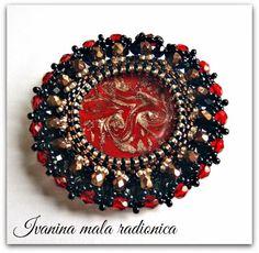 Ivanina mala radionica: Konačno novi medaljon