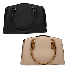 United Footwear - Ladies Clarks Stylish Hand Bag Murrells Wish, �39.99 (http://united-footwear.co.uk/ladies-clarks-stylish-hand-bag-murrells-wish/)