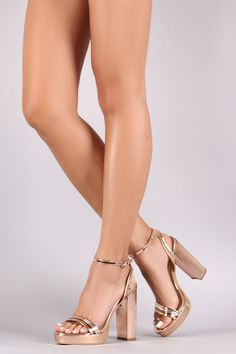 Just landed at Gioellia Shoe Republic LA ... Shop here  http://gioellia.com/products/ung81267?utm_campaign=social_autopilot&utm_source=pin&utm_medium=pin