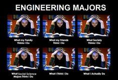 nice Engineering Memes Facebook Page Highlights The Humor Of Being An Engineering Maj... by http://dezdemonhumoraddiction.space/engineering-humor/engineering-memes-facebook-page-highlights-the-humor-of-being-an-engineering-maj/
