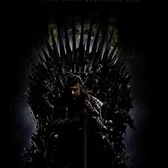 throne-game.top: Game of Thrones: Season 1 (DVD): Various: Movies & TV. New from, Used from. of Ice  Fire by George R.R. Martin, this sprawling new HBO® drama is set in.. Game of Thrones: The Complete First Season (DVD) DVD. throne-game.top: Game of Thrones: The Complete First Season (DVD): Harry Lloyd, Mark Addy, Alfie. Turn on 1-Click ordering for this browser. fans alike throughout its debut 10 episodes, all of which are featured on this multi-disc set.. Given all the other reviews, it is…