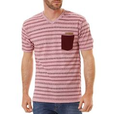 As listras estão sempre com tudo! http://www.lojaspompeia.com/camiseta-m-c-adulto-masculino-mx-zero-bordo/p