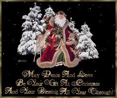 Funny Free Christmas Greetings e-cards Free. Free Animated Christmas Cards, Christmas Cards For Facebook, Merry Christmas Status, Merry Christmas Jesus, Christmas Greetings, Christmas Messages, Christmas Cover, Christmas Pictures, Christmas Time