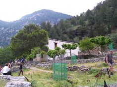 Crete Greece, Dolores Park, National Parks, Greek, Bucket, Hiking, Europe, Sea, Island