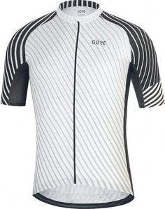 In a best world you could buy any bike you wanted at a price you might pay for, however in the real life mountain biking costs differ extremely. We provide some ideas on what to look for. Cycling Jerseys, Cycling Bikes, Running Wear, Bike Wear, Cool Bike Accessories, Cycling Outfit, Cycling Clothing, Mountain Biking, Adidas Jacket
