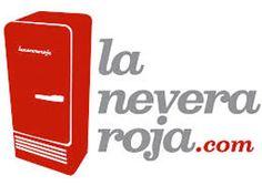 La Nevera Roja, premio E-Commerce Awards 2015 gran consumo