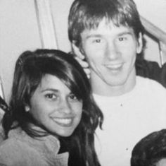 Lionel Messi, Messi Childhood, Messi And His Wife, Leo, Romance, Football, Goals, Couples, Barcelona