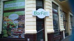 BarFit