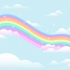 Colorful rainbow background Colorful rainbow background The post Colorful rainbow background appeared first on Maternity. Wallpaper Space, Rainbow Wallpaper, Kawaii Wallpaper, Pastel Wallpaper, Cute Wallpaper Backgrounds, Backgrounds Free, Cute Wallpapers, Iphone Wallpaper, Arte Do Hulk