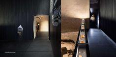 Museo Occidens - Buscar con Google
