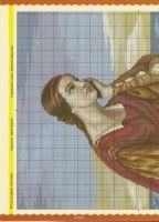 "Gallery.ru / Orlanda - Альбом ""№9-2009"""