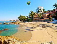 River Mouth, Marina Beach, Hidden Beach, Cabo, Outdoor, Beach, Mexico, Outdoors, Outdoor Games