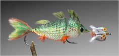 Saltwater Fly, Fly Tying, StripedBass Fly, Baitfish Fly, Albie Fly