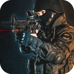 full Critical Ops v0.3.5.2 Apk + Data - Android Games download - http://apkseed.com/2015/11/full-critical-ops-v0-3-5-2-apk-data-android-games-download/