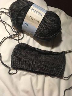 Knitted Hats, Knit Crochet, Knitting Patterns, Winter Hats, Crocheting, Fashion, Breien, Crochet, Moda