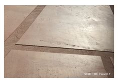 New Modern Kollektion - Nise The Family Single Piece, Mineral, Tile Floor, Divider, Marble, Architecture, Rose, Natural, Simple