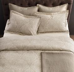 Bedding at macy s bed linens bed linen macy s inspirational