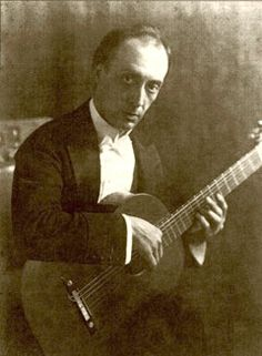 Music Composers, Classical Guitar, Cool Guitar, Paris, Rock Bands, Famous People, Musicals, Author, Hero