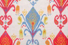 Fabric discount fabric upholstery fabric drapery fabric fabric
