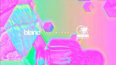 Waitz - The Anthem #techhouse #housemusic #primehousemusic #primehouse #primefamily #timebandits Tech House, House Music, Neon Signs