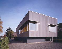 Pacific Northwest Design | BUILD Blog