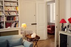 jeanne-damas-and-other-stories-apartment-5