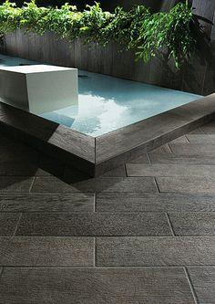 piscine en bton petite taille gamme xs mini piscines