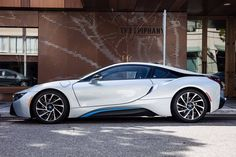 Are you selling a sports or performance car?  We're seeking new inventory!  www.rs-direct.co.uk  #rsdirect #yate #bristol #carsofinsta #carsofinstagram #carporn #cargasm #itswhitenoise #carswithoulimits #bmw #i8 #bmwi8 #MSport