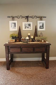 COUNTRY GIRL HOME : Top projects of 2011