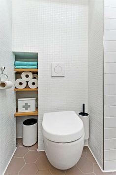 Bolig til salgs Toilet, Real Estate, Home, Flush Toilet, Real Estates, Ad Home, Toilets, Homes, Haus