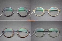 린드버그 안경테 신상품 입고!! 린드버그 카메론(CAMERON), 렉스(LEX), 할리(HARLEY), 잭키(JACKEI)44 : 네이버 블로그 Cello, Eyeglasses, Eyewear, Round Sunglasses, Collections, Design, Fashion, Men Styles, Moda