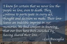 Condolences Quotes Enchanting Condolence Quote Sympathy Quote  Condolence Quotes  Pinterest .