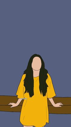 [do not delete the watermark] kim jisoo Illustration Art Drawing, Portrait Illustration, Art Drawings, Cute Cartoon Wallpapers, Cute Wallpaper Backgrounds, Cover Wattpad, Aesthetic Pastel Wallpaper, Anime Art Girl, Aesthetic Art