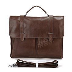 Look for more messenger bags at www.leathermessengerbags.top  leather bags for men - Google Search