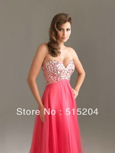 Formal Dress Sewing Patterns Free | ... Tulle Black Red Blue Prom Dress Empire Evening Gown 2013 New Arrival