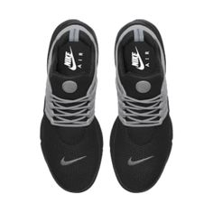 Chaussure personnalisable Nike Air Presto By You pour Homme. Nike FR Air Presto, Flip Flops, Sandals, Shoes, Fashion, Shoes Sandals, Zapatos, Moda, Sandal