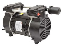 EasyPro Stratus Rocking Piston Compressor SRC Series Single * See this great item. (This is an affiliate link ). Garden Pond, Water Garden, Pond Aerator, Water Pond, Water Quality, Outdoor Gardens, Outdoor Power Equipment, Patio, Ponds