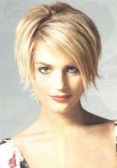 Die 315 Besten Bilder Von Frisuren Hair Cut Shorts Haircolor Und
