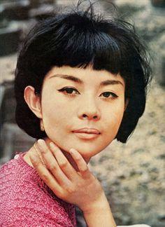 Hiroko Matsumoto, 1960s
