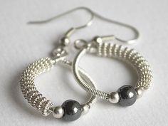 www.enijewelry.wordpress.com