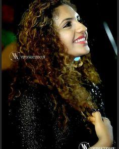South Actress, South Indian Actress, Indian Actress Photos, Indian Actresses, Joker Quotes, My Crush, Beautiful Actresses, Dreadlocks, Celebrities