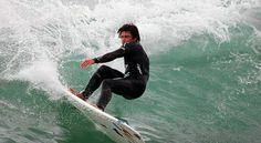 Sacre de Piccolo Clemente, nouveau champion du monde de longboard ASP. Lire l'article : http://epsorg.fr/actus/sacre-de-piccolo-clemente-nouveau-champion-du-monde-de-longboard-asp/