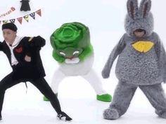 BTS Maknae Line Jimin Taehyung and Jungkook gif Bts Bangtan Boy, Bts Jungkook, Halloween Dance, Taehyung, Namjoon, Bts Maknae Line, Kpop, About Bts, Rap Monster