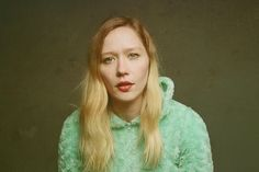 See what Julia Jacklin and others voted for in this year's triple j's Hottest 100 countdown. Indie Music, New Music, Good Music, Beth Gibbons, Julia Jacklin, Triple J, Independent Music, Hottest 100, Debut Album